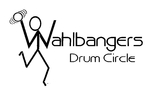 Wahlbangers Drum Circle Organization