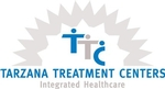 Tarzana Treatment Centers, Inc.
