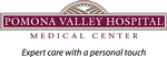 Pomona Valley  Hospital Medical Center