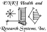 Enki Health & Research Systems, Inc.