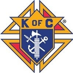 Knights of Columbus Council #6965
