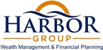 The Harbor Group Inc.