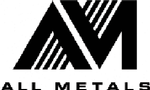 All Metals Industries, Inc.