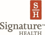 Signature Health/Connections