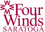 Four Winds Saratoga
