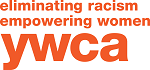 YWCA of the Greater Capital Region, Inc