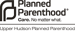 Planned Parenthood - Upper Hudson