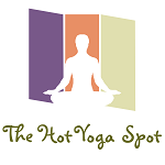 The Hot Yoga Spot