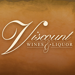 Viscount Wines & Liquor