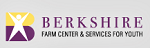 Berkshire Farm Center & Services For Youth