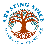 Creating Space Massage & Skincare
