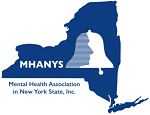 Mental Health Association in NYS, Inc.