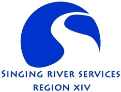 Singing River Services