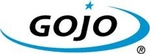 GOJO Industries Inc
