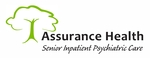 Assurance Health System