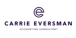 Carrie Eversman Accounting