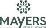 Mayers Mental Health, LLC