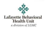 Lafayette Behavioral Health Unit a division of LGMC
