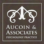 Aucoin & Assoc. Psychology Practice