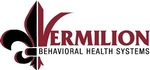 Vermilion Behavioral Health Systems