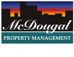 McDougal Properties