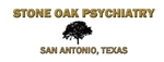 Stone Oak Psychiatry