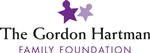 The Gordon Hartman Family Foundation