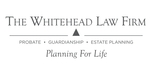 K.T. Whitehead, Attorney at Law