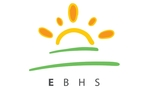 Enlightened Behavioral Health Systems