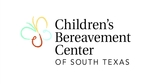The Children's Bereavement Center