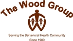 The Wood Group