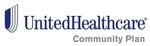 United Healthcare Community Plan