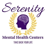 Serenity Mental Health Centers