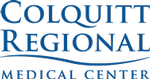 Colquitt Regional Medical Center Volunteer Services