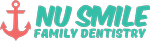 NuSmile Family Dentistry