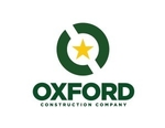 Oxford Construction Company