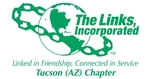 Tucson (AZ) Chapter of The Links, Incorporated
