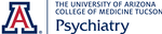 U of A Department of Psychiatry