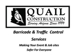Quail Construction LLC