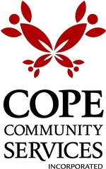COPE Community Services, Inc.