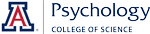 U of A Department of Psychology