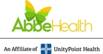 AbbeHealth