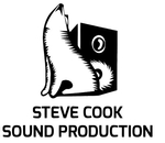 Steve Cook Sound Production