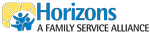Horizons A Family Service Alliance
