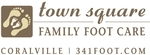 Town Square Family Foot Care