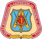 Carpenter's Union