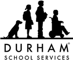 Durham School Services