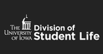 University of Iowa Division of Student Life