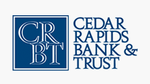 Cedar Rapids Bank and Trust
