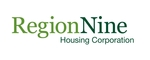 Region Nine House Corporation